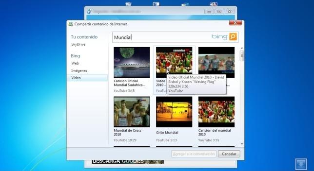 messengervideos2[14]
