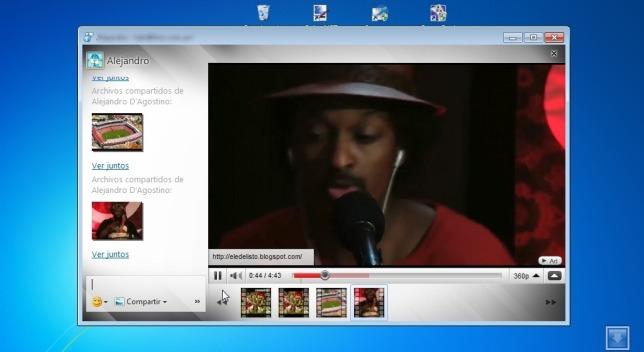 messengervideos3