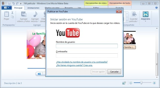 moviemaker-youtube2